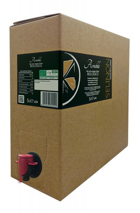 Selinon-Bag-in-box-5L-laterale-A.jpg
